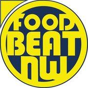 Foodbeat NW