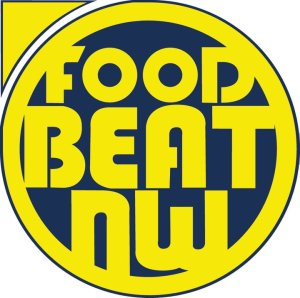 Foodbeat NW Logo